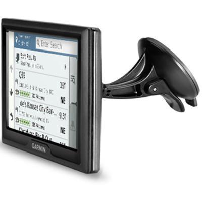 GPS-seade Garmin Drive 61 LMT-S
