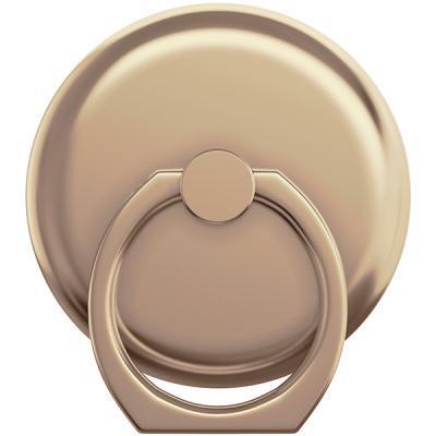 magnethoidik iDeal of Sweden rõngaga