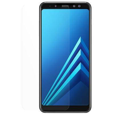 ekraanikaitseklaas KEY Samsung Galaxy A8'le