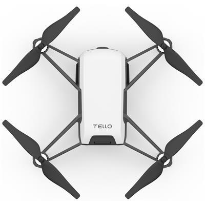 droon Ryze Tech Tello