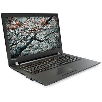 sülearvuti Lenovo V510
