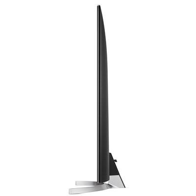 65'' LED-teler LG SK8500