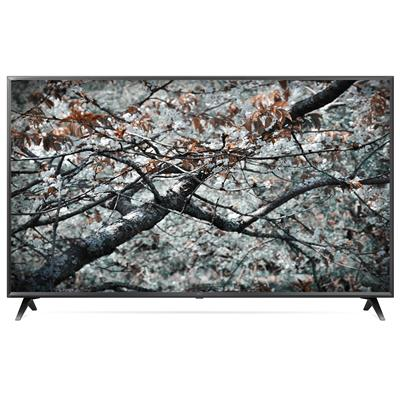 55'' LED-teler LG UK6300