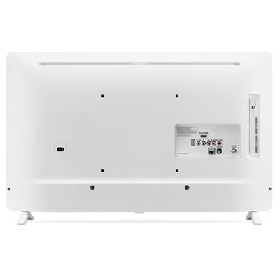 32'' LED-teler LG LK6200