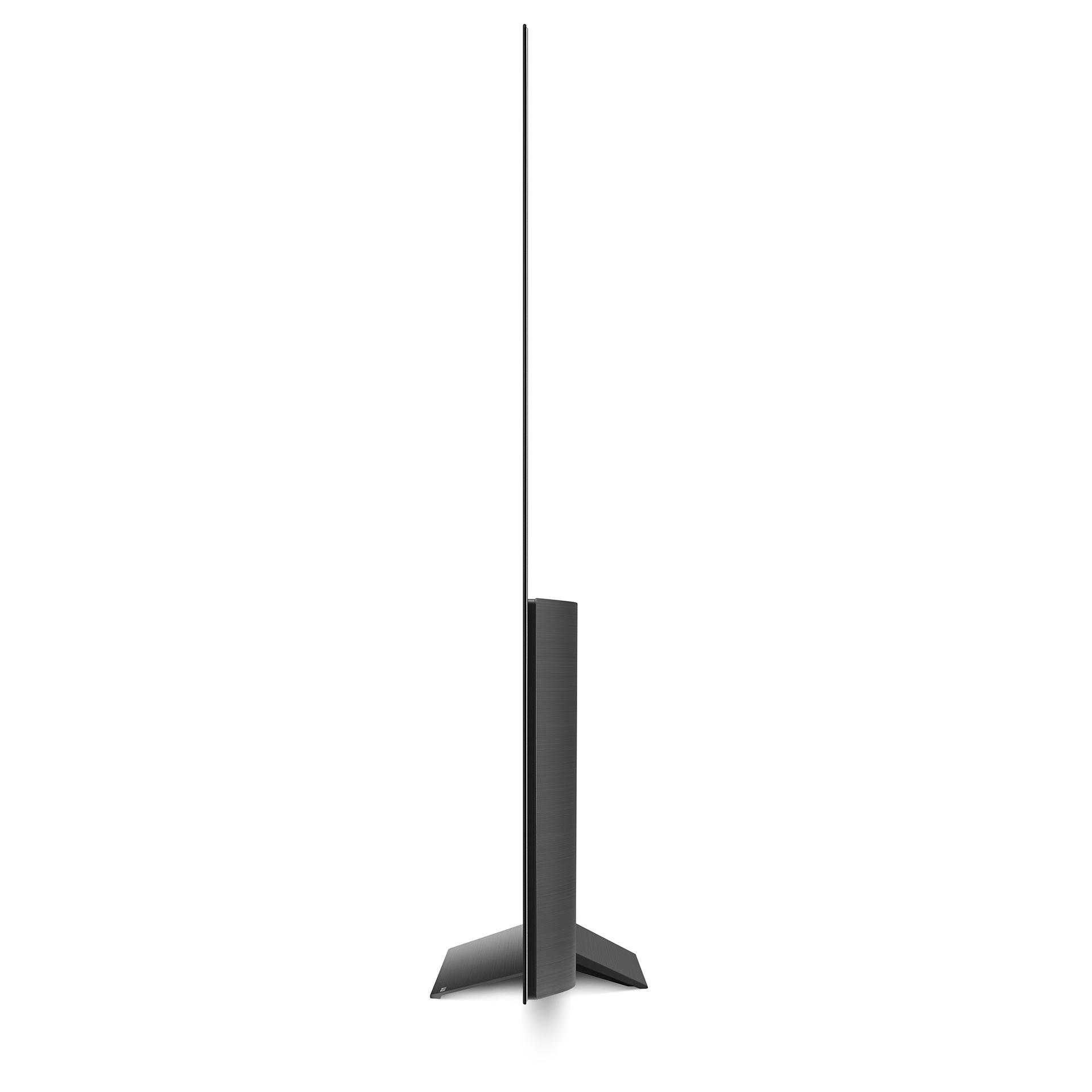 65'' OLED-teler LG B8