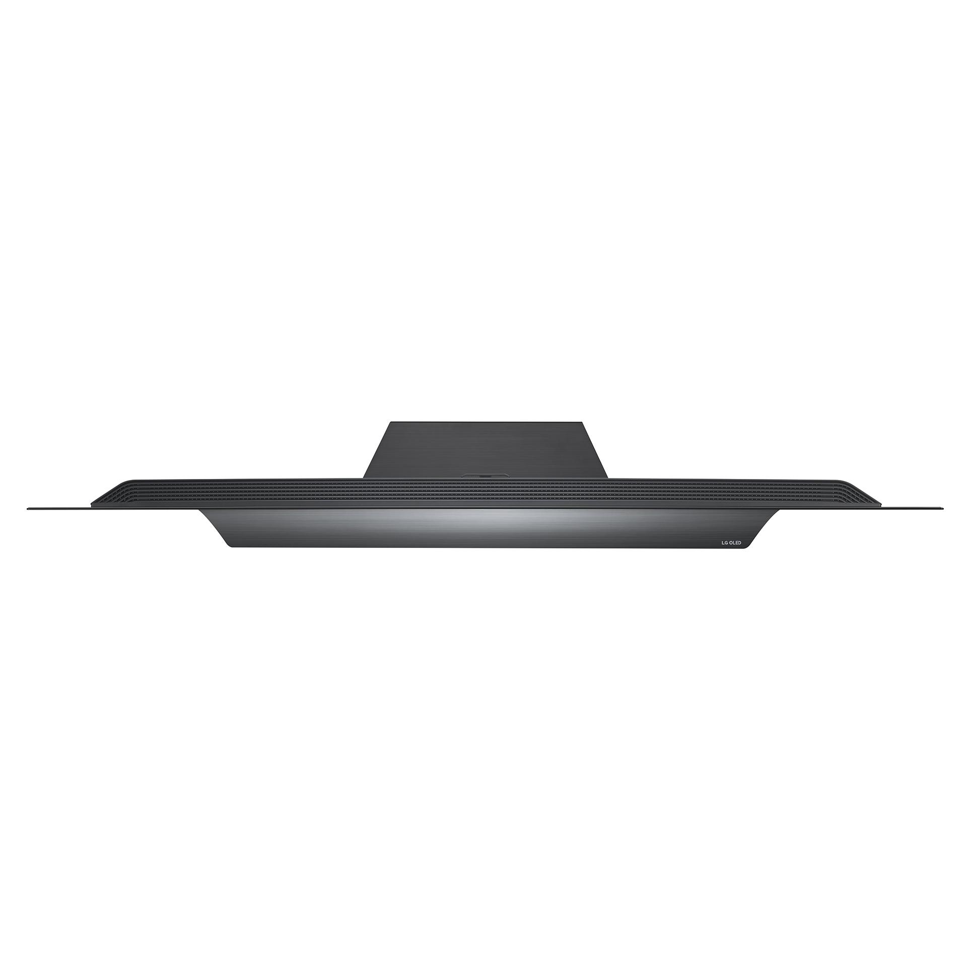 55'' OLED-teler LG C8