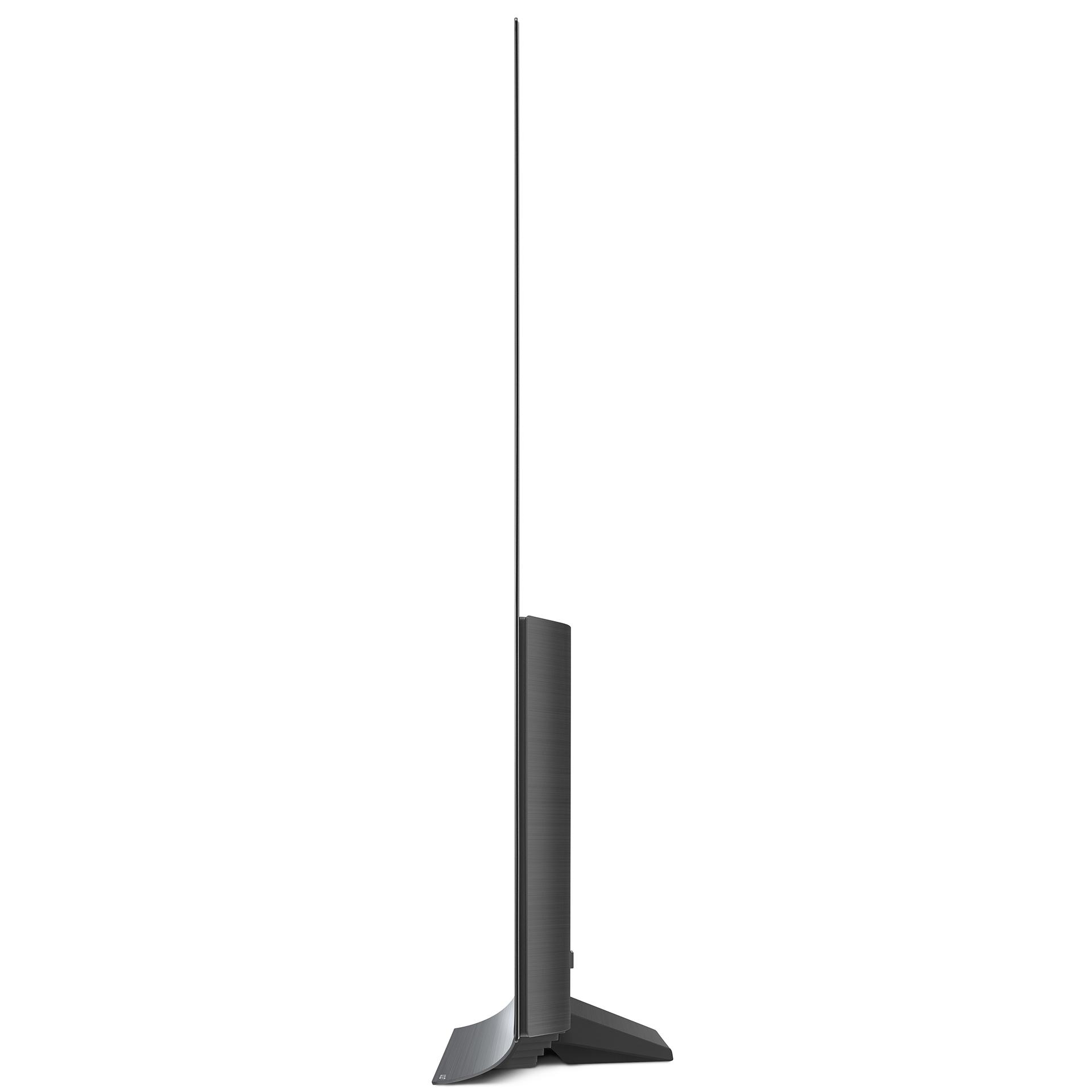 65'' OLED-teler LG C8