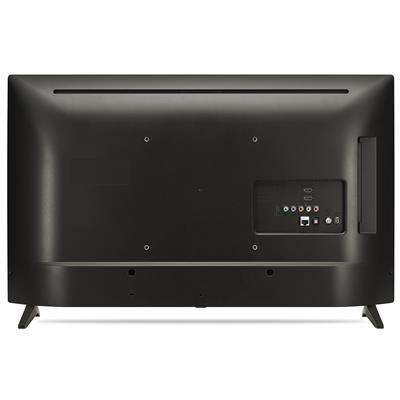 32'' LED-teler LG LK5100