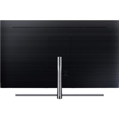 55'' QLED-teler Samsung Q7F