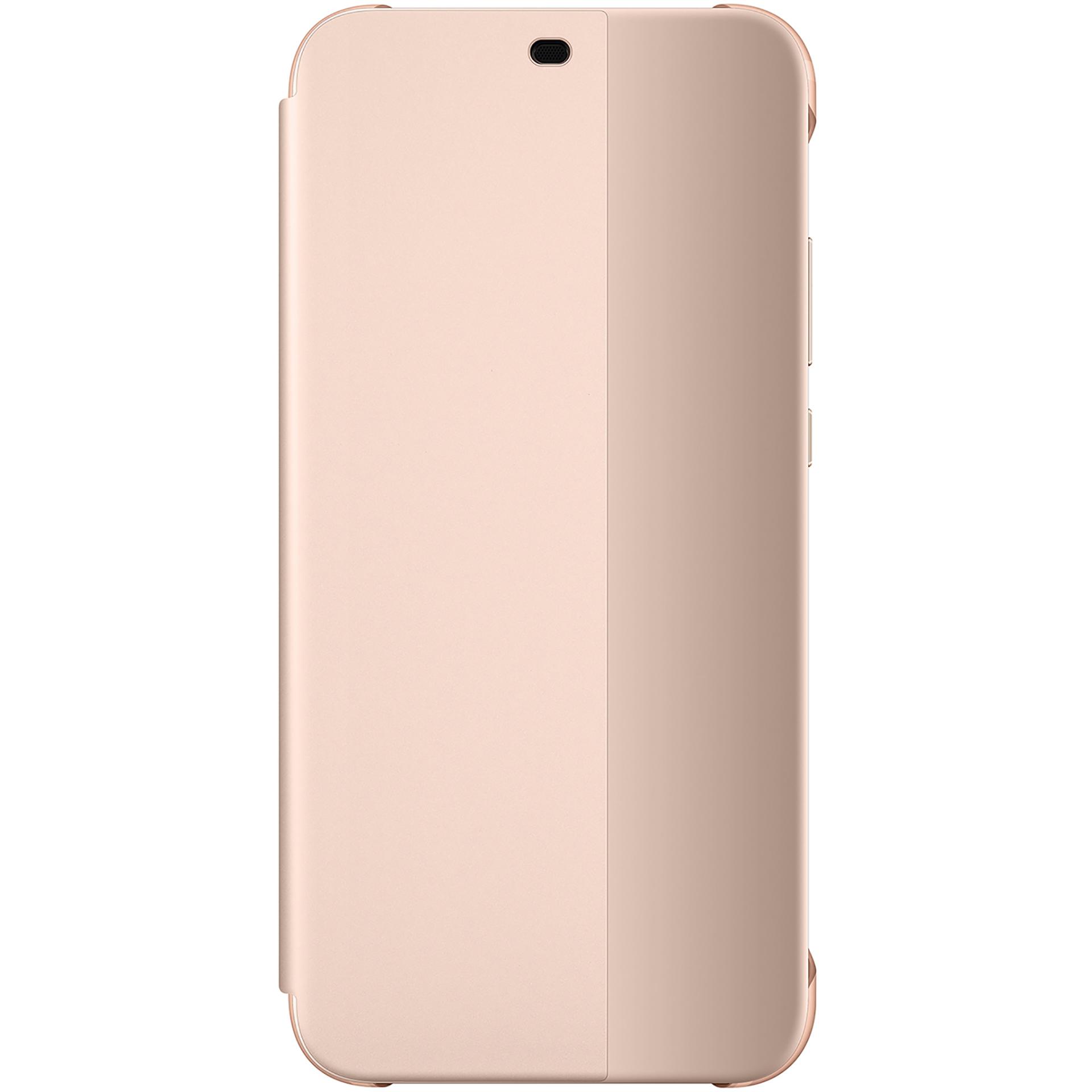 efc549cfa2d kaaned Huawei Flipcase P20 Lite'le (roosa)