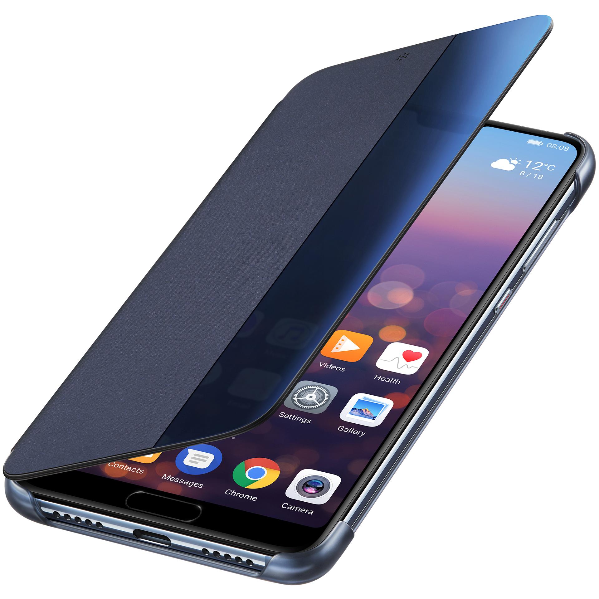 kaaned Huawei Smart View P20 Pro'le (sinine)