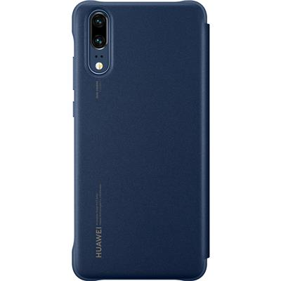 kaaned Huawei Smart View P20'le (sinine)