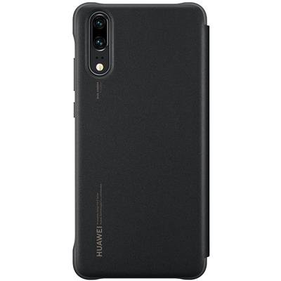 kaaned Huawei Smart View P20'le (must)