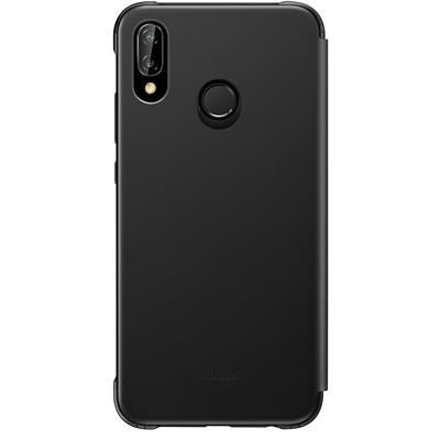 kaaned Huawei Flipcase P20 Lite'le (must)
