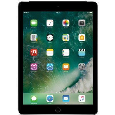 tahvelarvuti Apple iPad (2018) 9.7 32 GB (hall)