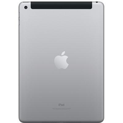 tahvelarvuti Apple iPad (2018) 9.7 32 GB 4G (hall)