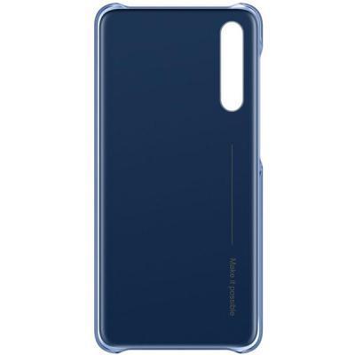 telefonikate Huawei P20 Pro'le