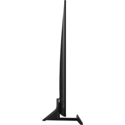 55'' LED-teler Samsung NU8002