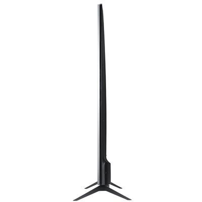 65'' LED-teler LG SK7900