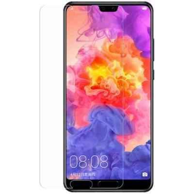 ekraanikaitseklaas KEY Huawei P20'le