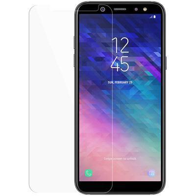 ekraanikaitseklaas KEY Samsung Galaxy A6'le