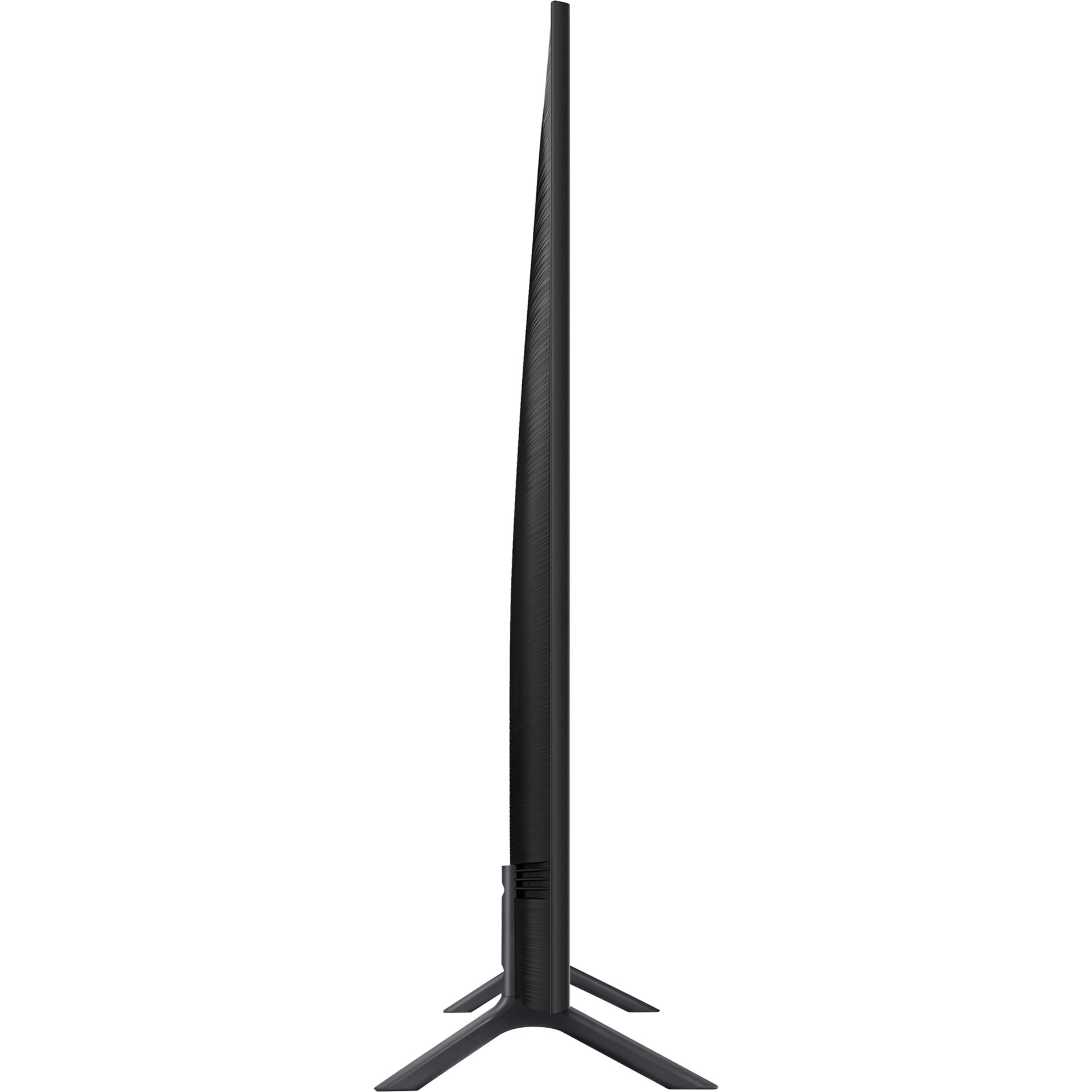43'' LED-teler Samsung NU7192