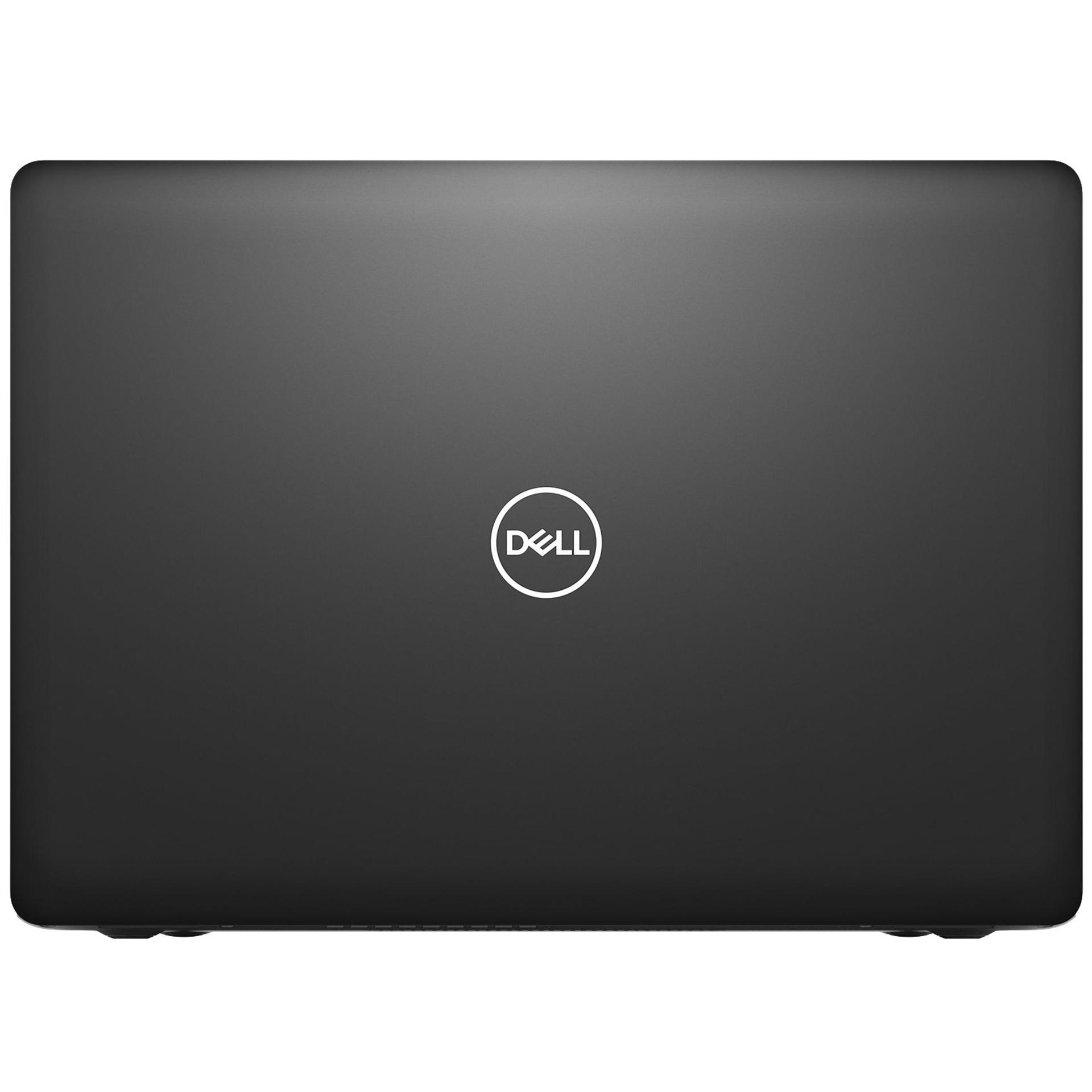 sülearvuti Dell Latitude 3490