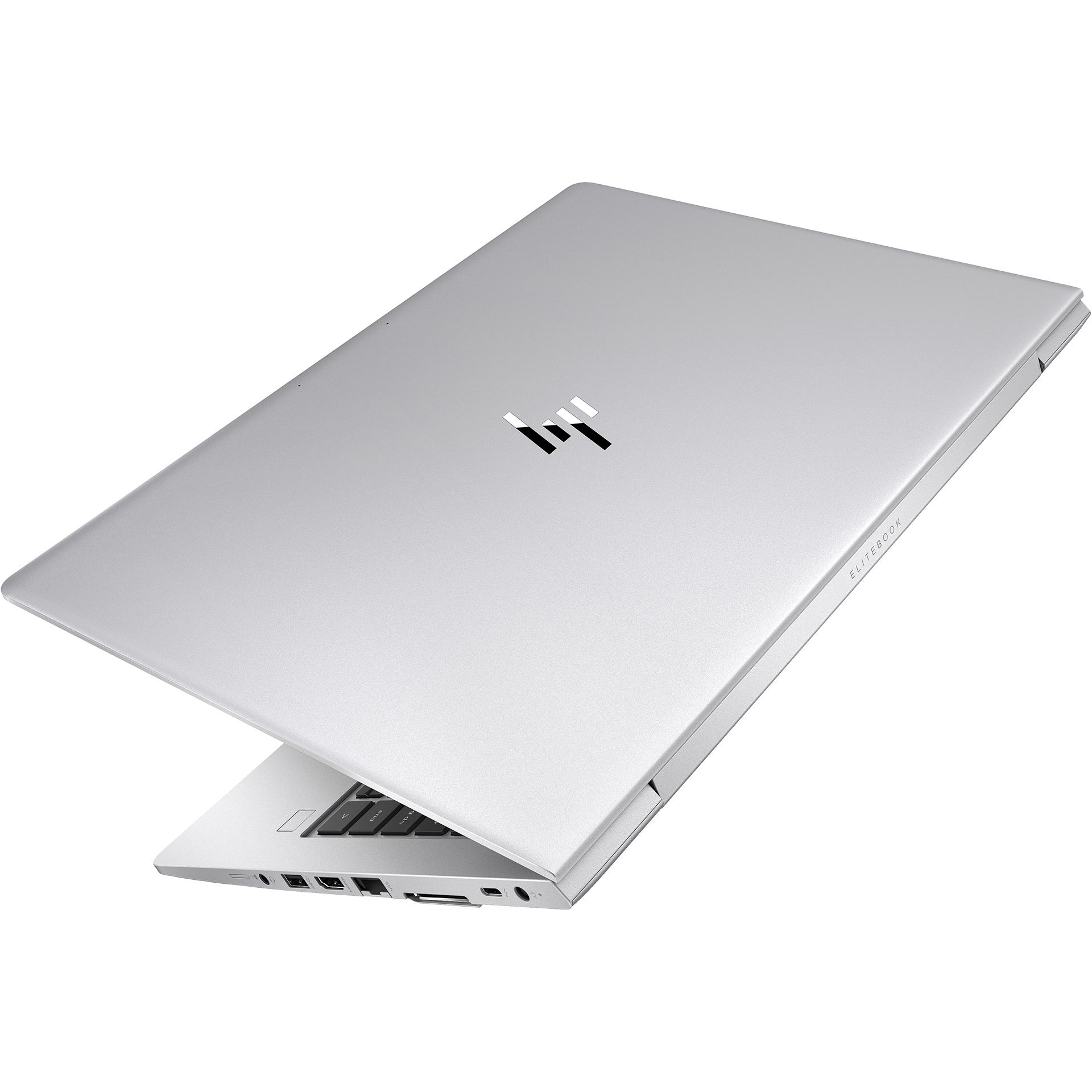 sülearvuti HP Elitebook 840 G5