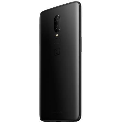 mobiiltelefon OnePlus 6 128 GB Dual SIM