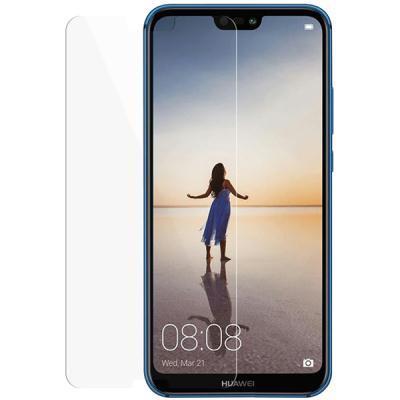 ekraanikaitseklaas KEY Huawei P20 Lite'le