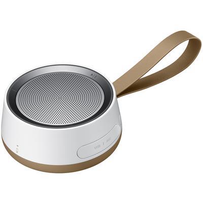 kaasaskantav Bluetooth kõlar Samsung Scoop