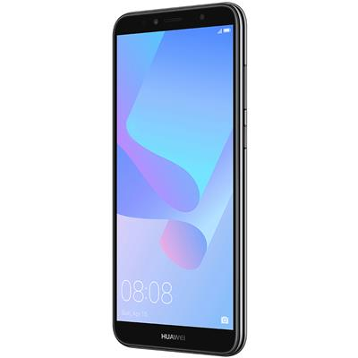 mobiiltelefon Huawei Y6 2018  (must)
