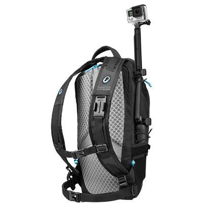seljakott GoPro Seeker