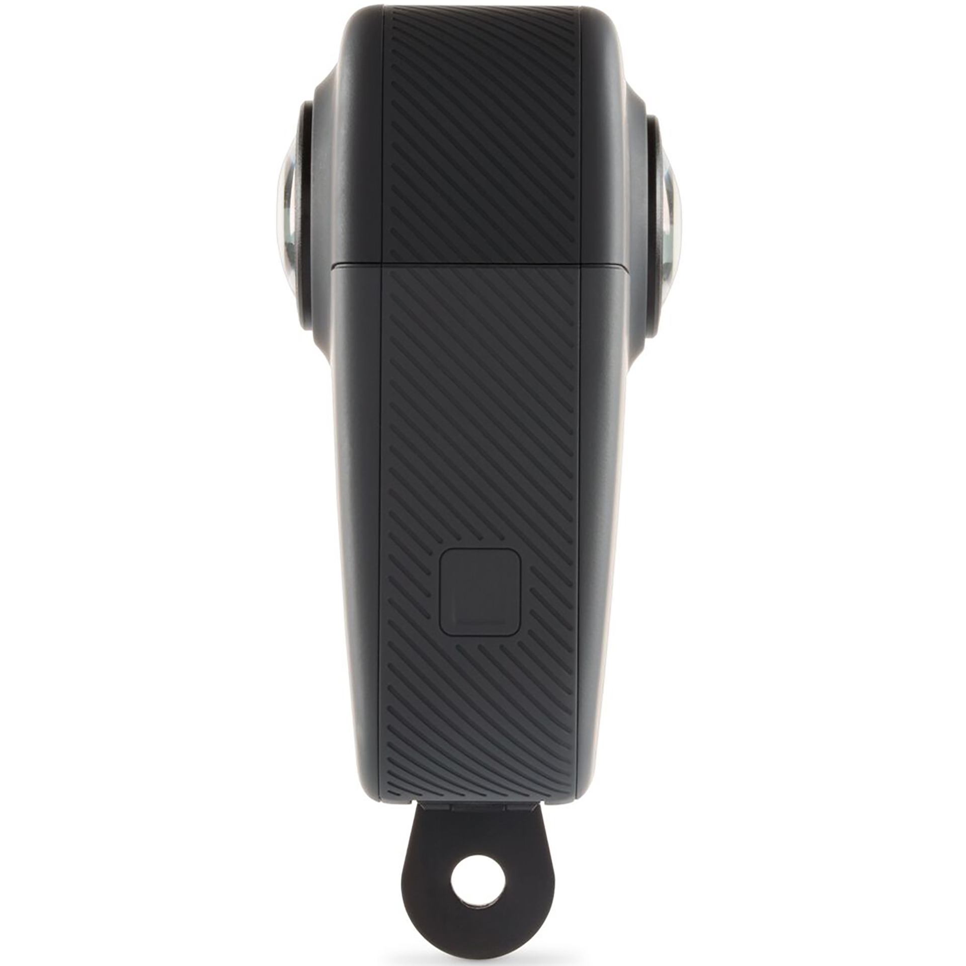 seikluskaamera GoPro Fusion