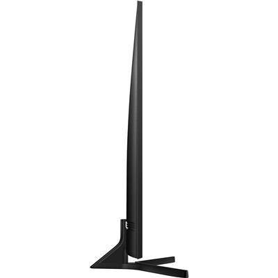 55'' LED-teler Samsung NU7402