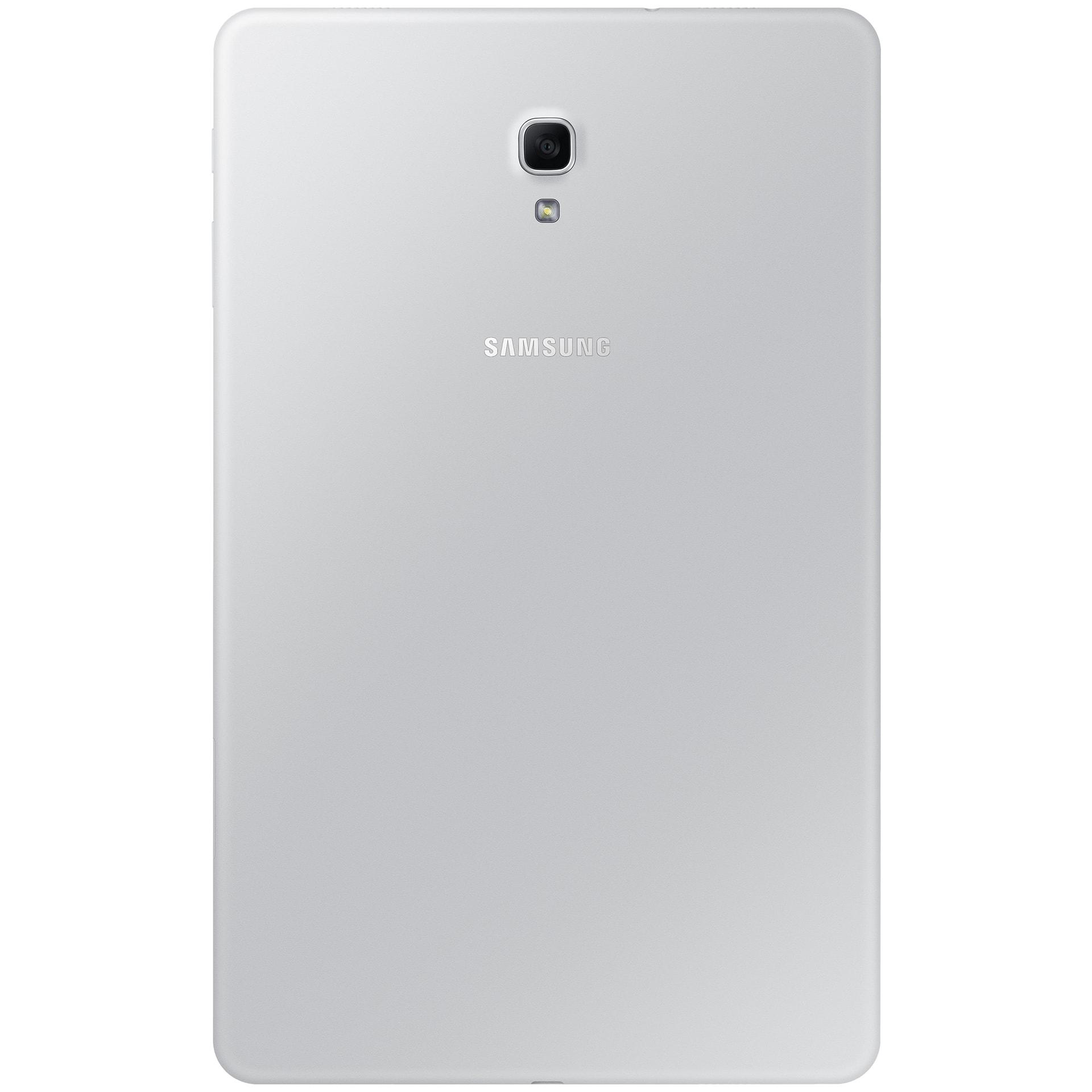 tahvelarvuti Samsung Galaxy Tab A 10.5 LTE (hall)