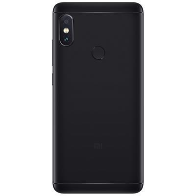 mobiiltelefon Xiaomi Redmi Note 5 Dual SIM (must)