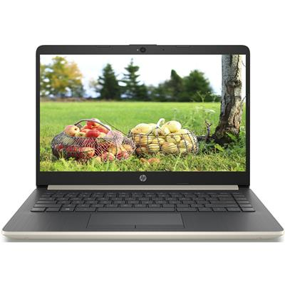 sülearvuti HP 14-cf0797no