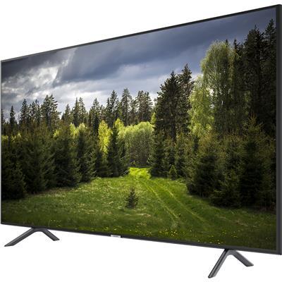 55'' LED-teler Samsung NU7172