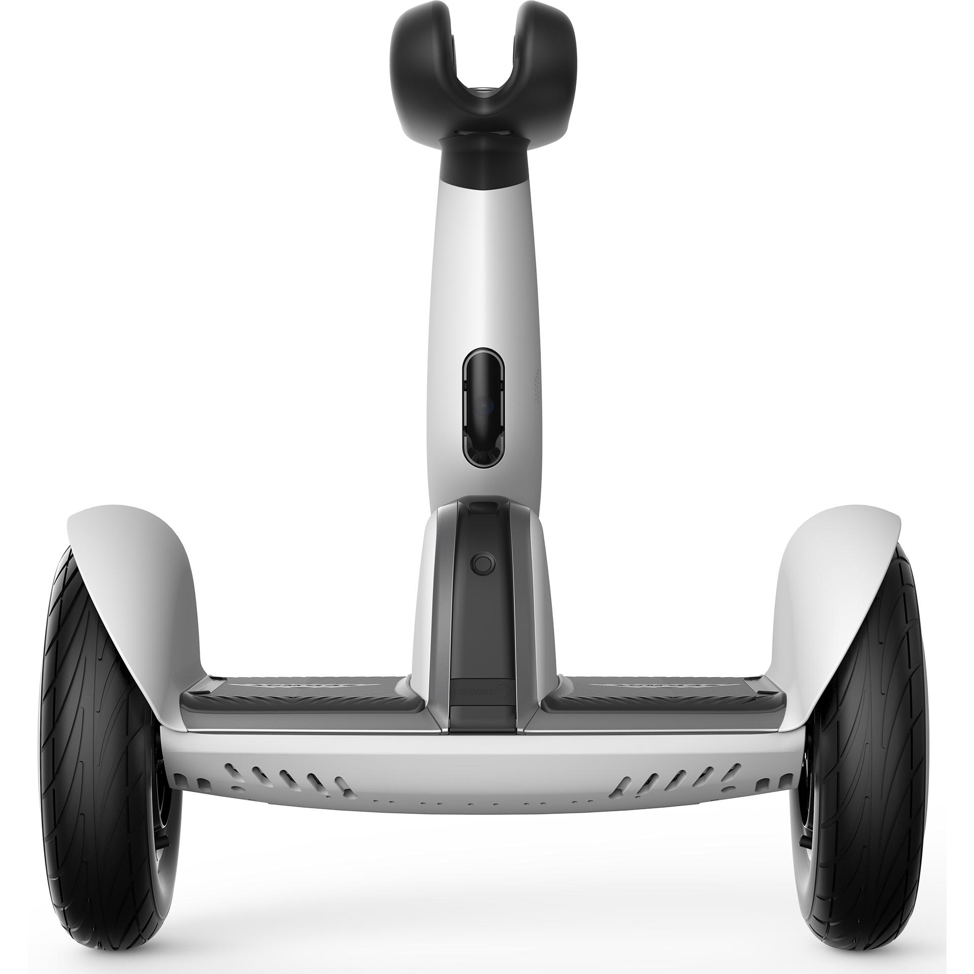 tasakaaluliikur Segway Ninebot MiniPLUS