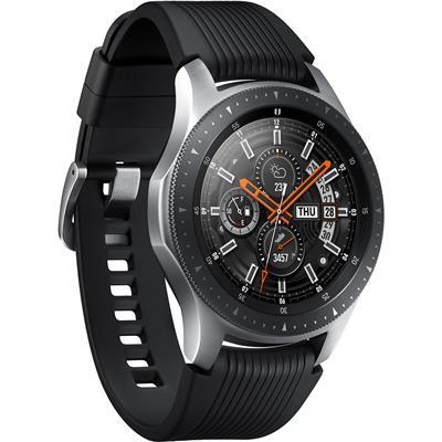 nutikäekell Samsung Galaxy Watch 46 mm 4G