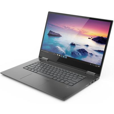 sülearvuti Lenovo Yoga 730