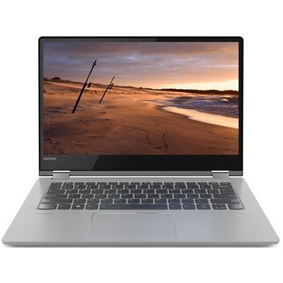 sülearvuti Lenovo Yoga 530