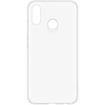 telefonikate Huawei P20 Lite'le
