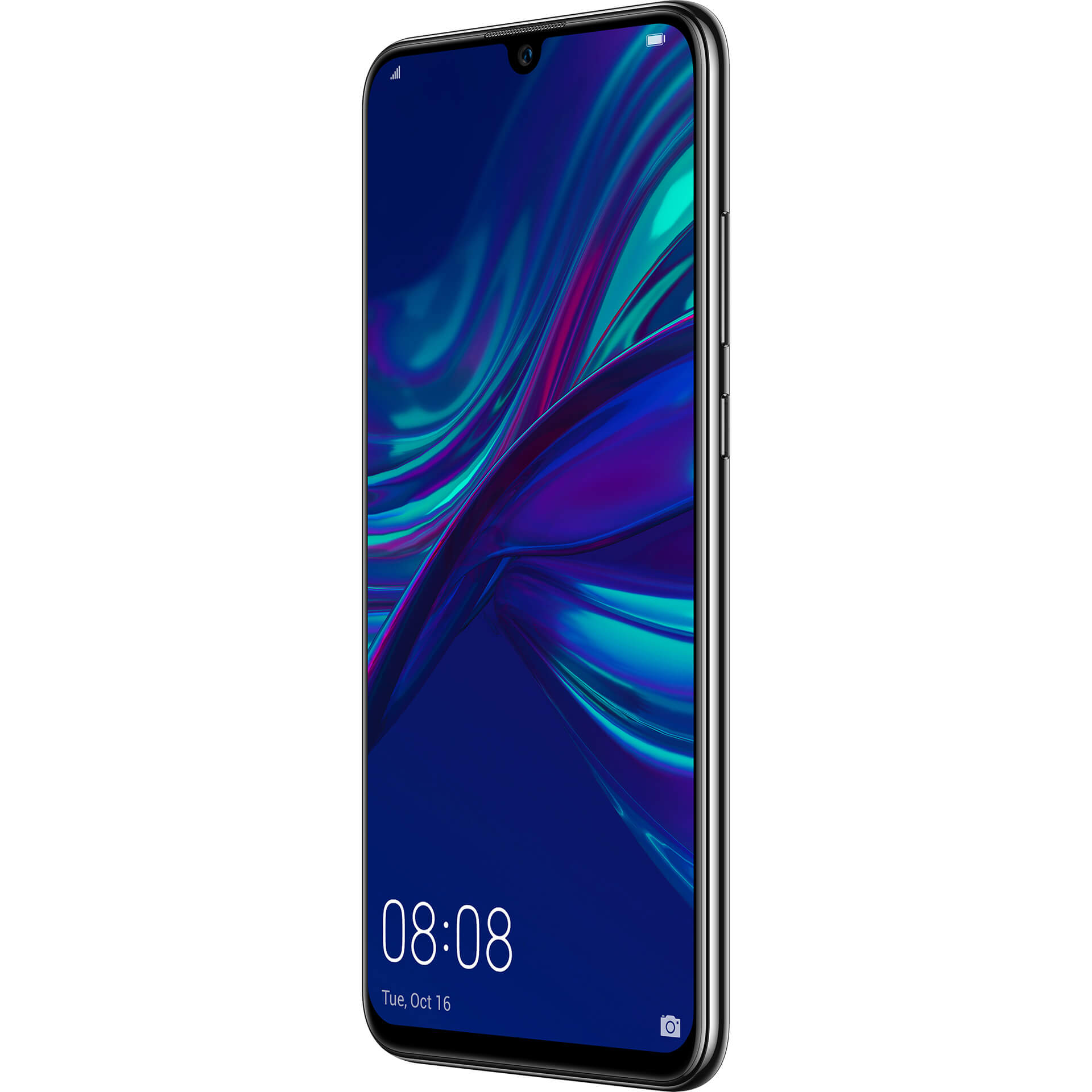 mobiiltelefon Huawei P Smart 2019  (must)