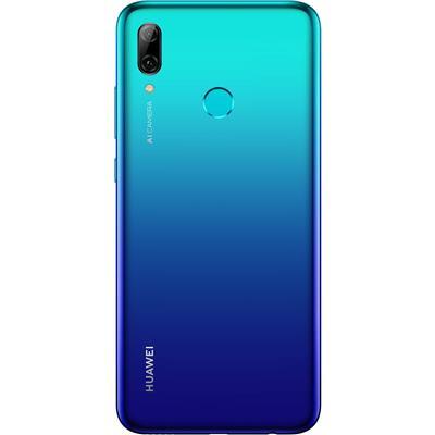 mobiiltelefon Huawei P Smart 2019 Dual SIM (sinine)