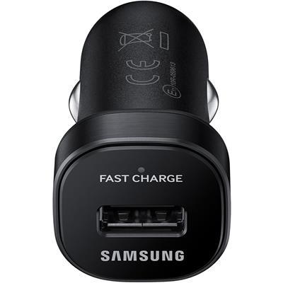 autolaadija Samsung 2A USB-C