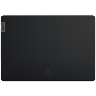 tahvelarvuti Lenovo Tab M10