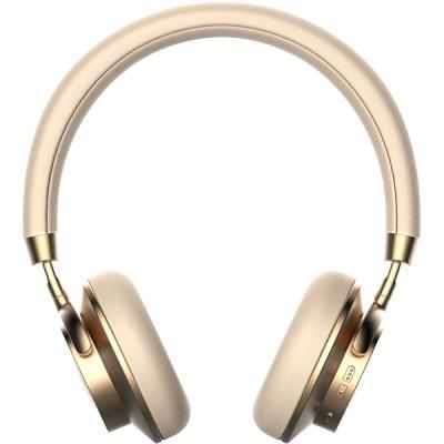 kõrvaklapid Defunc BT Plus (kuldne)