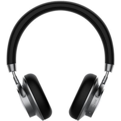 kõrvaklapid Defunc BT Plus (must)